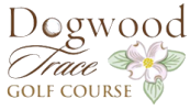 Dogwood Trace Golf Course